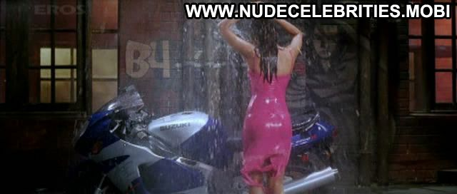 Tanushree Dutta Showing Tits Famous Actress Posing Hot Sexy