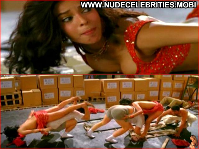 Malika sharawat hot fucking girl 10