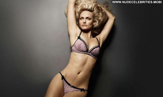 Celebrities Nude Celebrities Posing Hot Beautiful Celebrity Hot