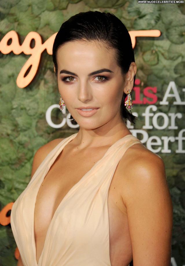 Celebrities Nude Celebrities Famous Beautiful Celebrity Babe Hot