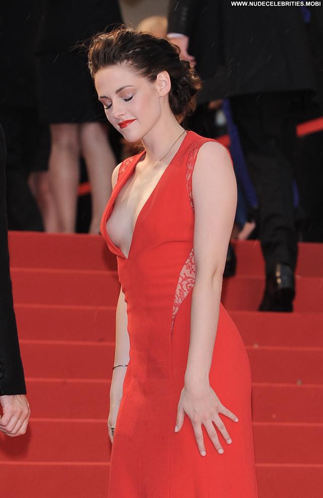 Celebrities Nude Celebrities Celebrity Hot Celebrity Sexy Babe Nude