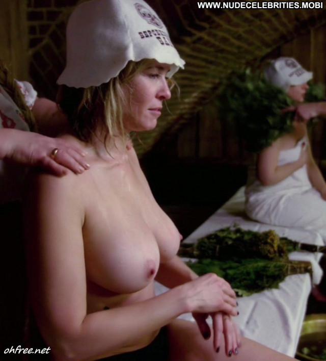 Chelsea Handler No Source Big Tits Big Tits Big Tits Boobs Big Tits