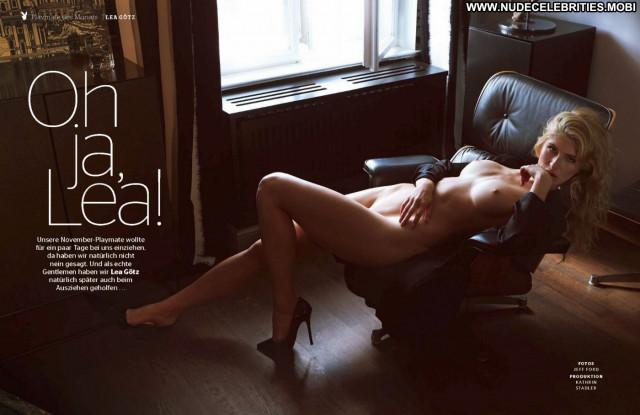 Ember No Source German Posing Hot Babe Beautiful Celebrity Germany