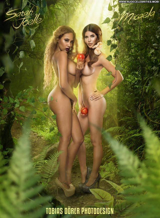 Cat Deeley Cameron Davis Beach Singer Porn Male Mali Babes Celebrity