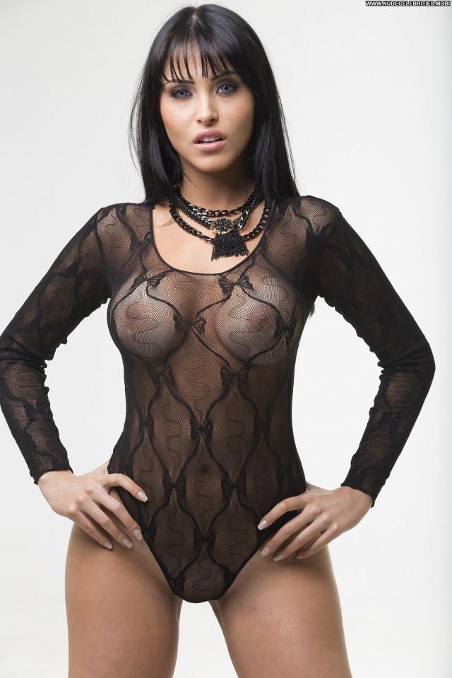 Ashley Lamb Cameron Davis Celebrity Big Tits Model Sex Videos River