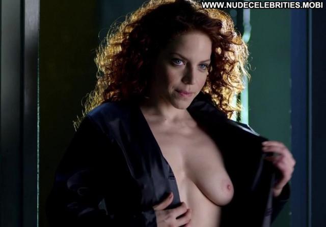 Lea Michele Across The Universe Los Angeles Nude Nude Sex Scene Sea