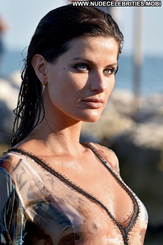 Alice Ripley No Source Hot Male Xxx Summer Beautiful Bikini Babe