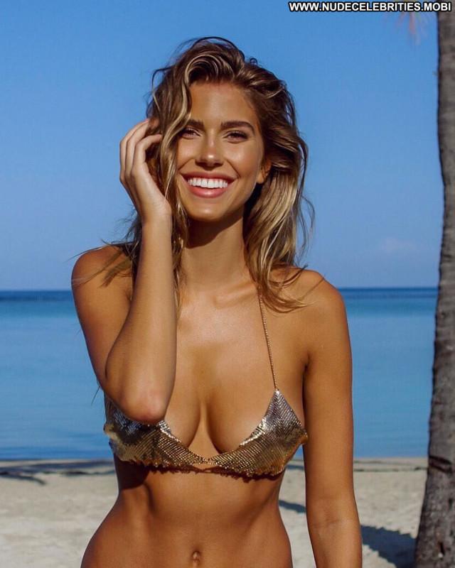 Natalie Jayne Roser No Source Posing Hot Beautiful Winter Model