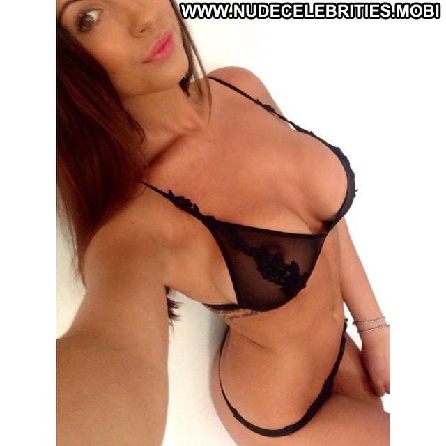 Jessica Rose Photo Shoot Model Brunette Big Tits Hot Photo Shoot