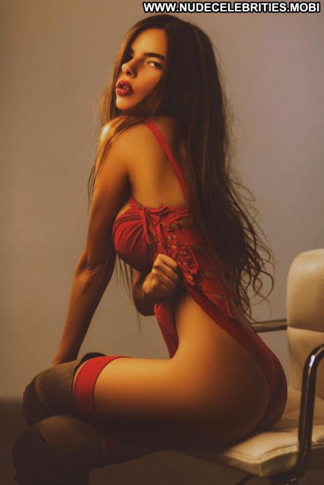 Alina Aliluykina A Day Russian Nude Male Singer Summer Xxx Babe Sex