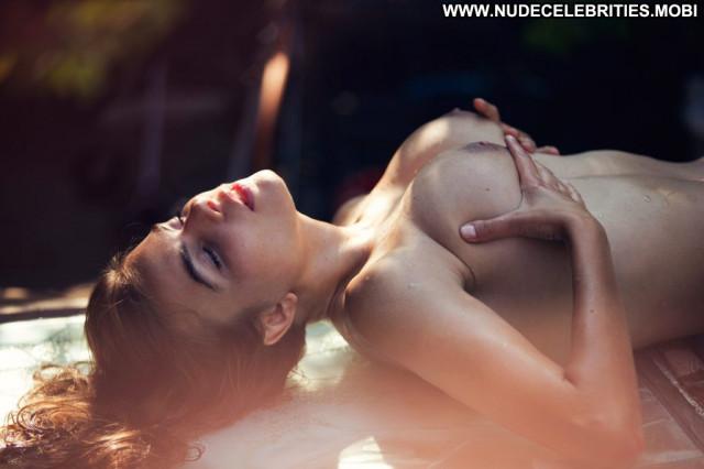 Alina Aliluykina A Day Beautiful Male Nyc Legs Celebrity Posing Hot
