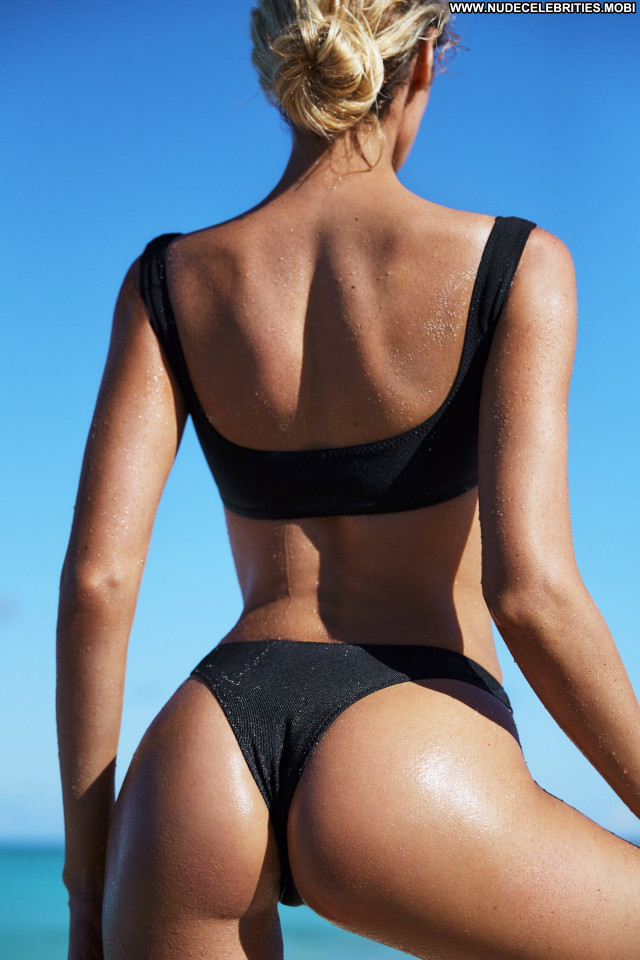 Jennifer Nicole Lee D Mode Sexy Ibiza Big Tits Celebrity Big Tits Big