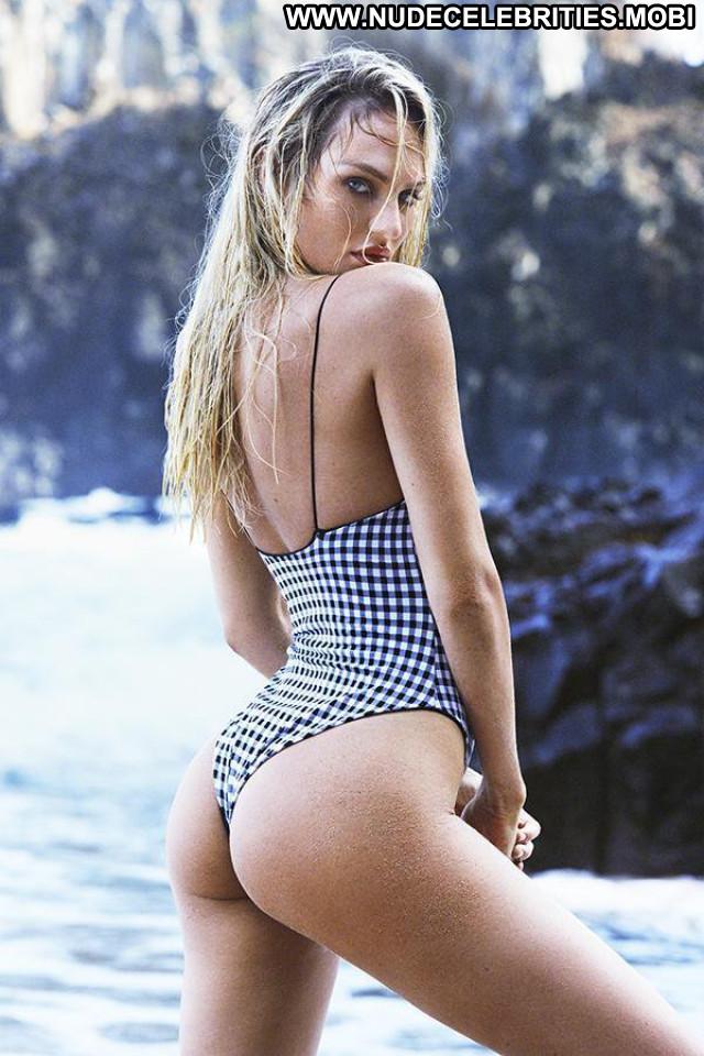 Jennifer Nicole Lee D Mode Big Tits Big Tits Yacht Big Tits Ibiza Big