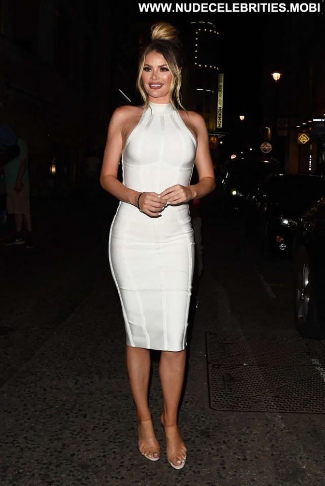 Chloe Sims No Source Posing Hot Celebrity Paris Beautiful Paparazzi
