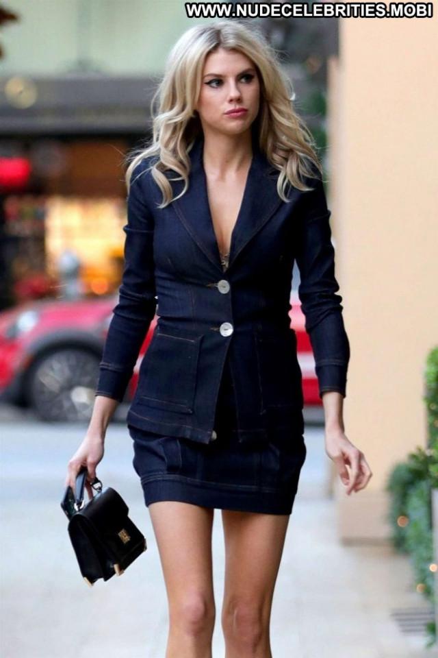 Charlotte Mckinney Beverly Hills  Beautiful Posing Hot Hotel Hot Babe