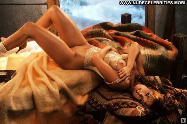 Karen Mcdougal No Source Babe Sexy Celebrity Rich Hot Photoshoot