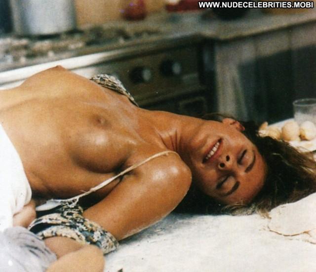 Euridice Axen No Source Legs Celebrity Male Celebrity Retro Videos