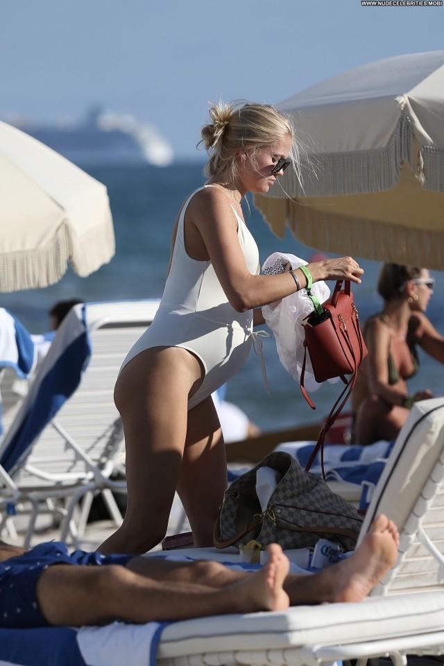 Vita Sidorkina Miami Beach Model Old Stunning Videos Swimsuit Friends