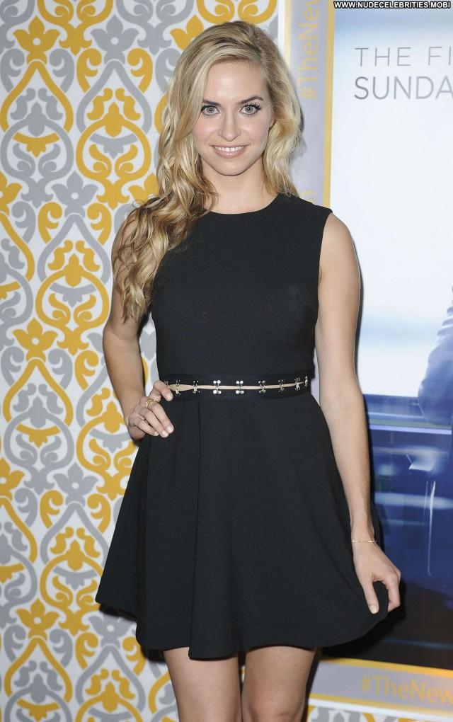 Olivia Grant No Source London Celebrity Paparazzi Beautiful Babe