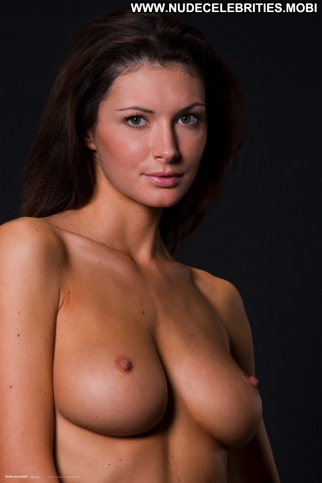 Orsi Kocsis No Source Car Hungarian Babe Mexican Porn Sports Nude
