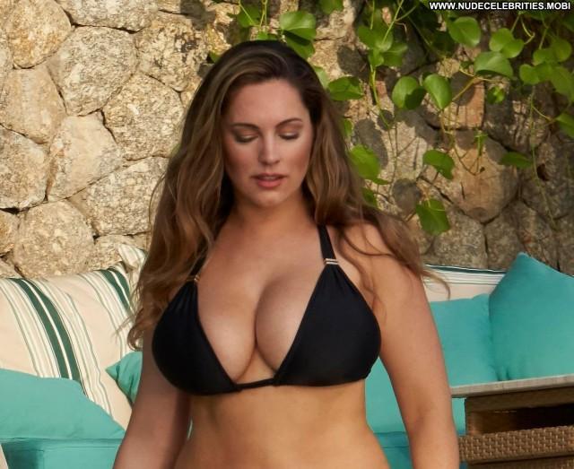 Kelly Brook The Island Big Tits Big Tits Big Tits Big Tits Big Tits