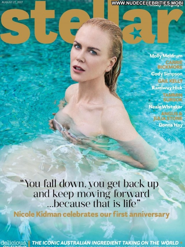 Nicole Kidman No Source Celebrity Sexy Beautiful Actress Sex Tv