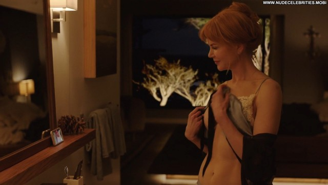 Nicole Kidman The Desert Australia Actress Beautiful Hd Desert Posing