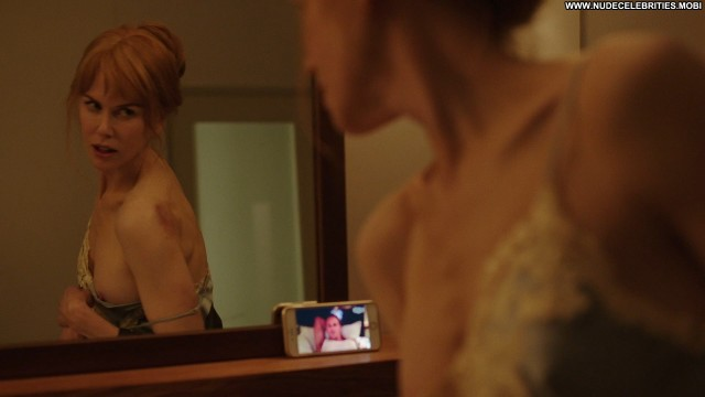 Nicole Kidman The Desert Hd Desert Australia Posing Hot Beautiful