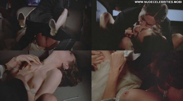 Elizabeth Mcgovern Once Upon A Time In America Breasts Sex Celebrity
