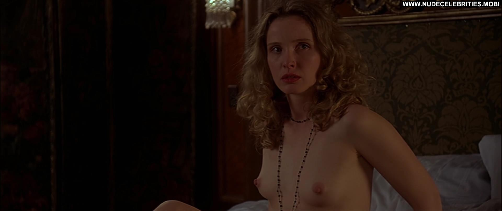 Sexy girl nude video