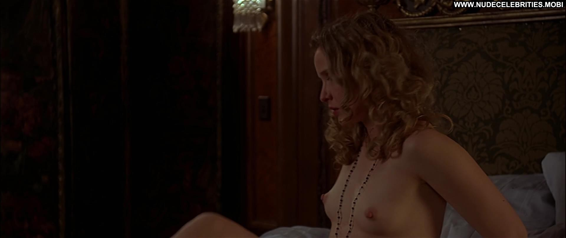 july delpy investigating sex jpg 1080x810