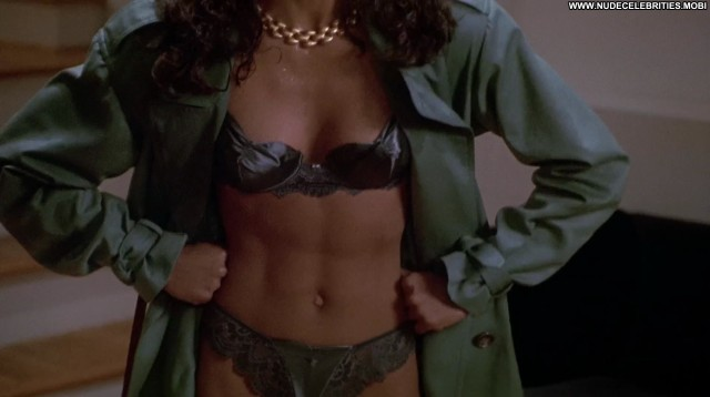 Robin Givens Boomerang Celebrity Big Tits Ebony Breasts