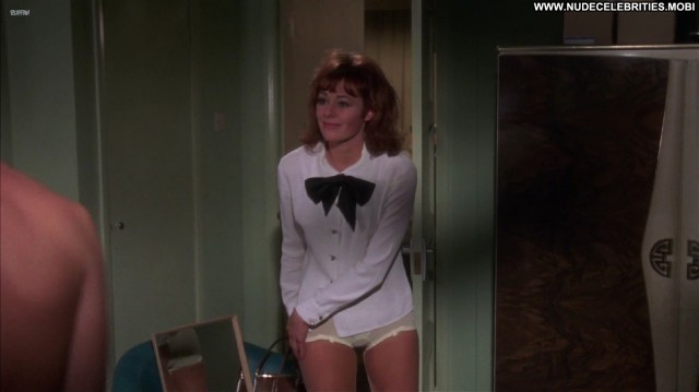 Anita Pallenberg Performances  Celebrity Boobs Big Tits