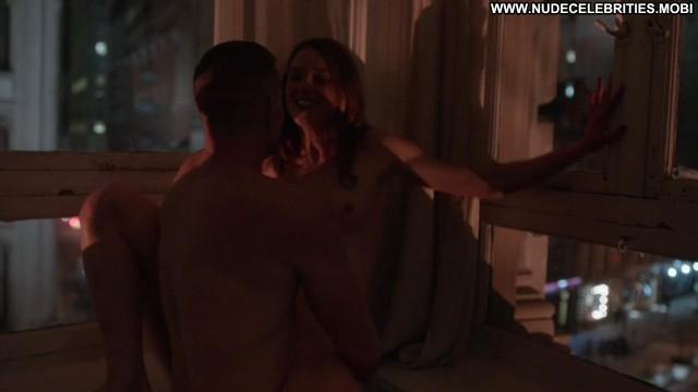 Lucy Walters Power Nude Scene Ass Nude Celebrity Sex Sex Scene Breasts