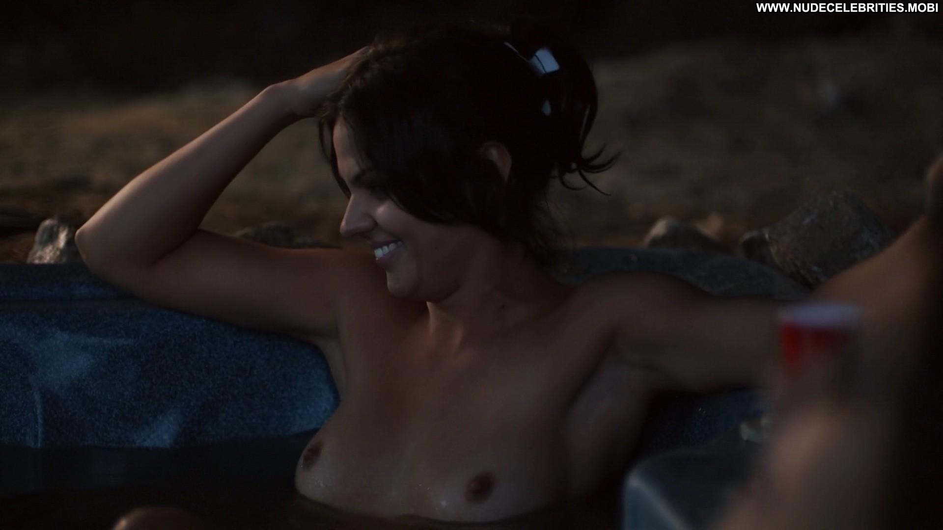 nude wife dildo old