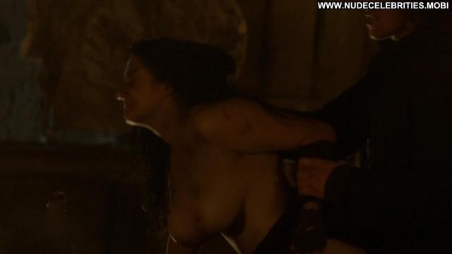Aeryn Walker Game Of Thrones Celebrity Nude Redhead