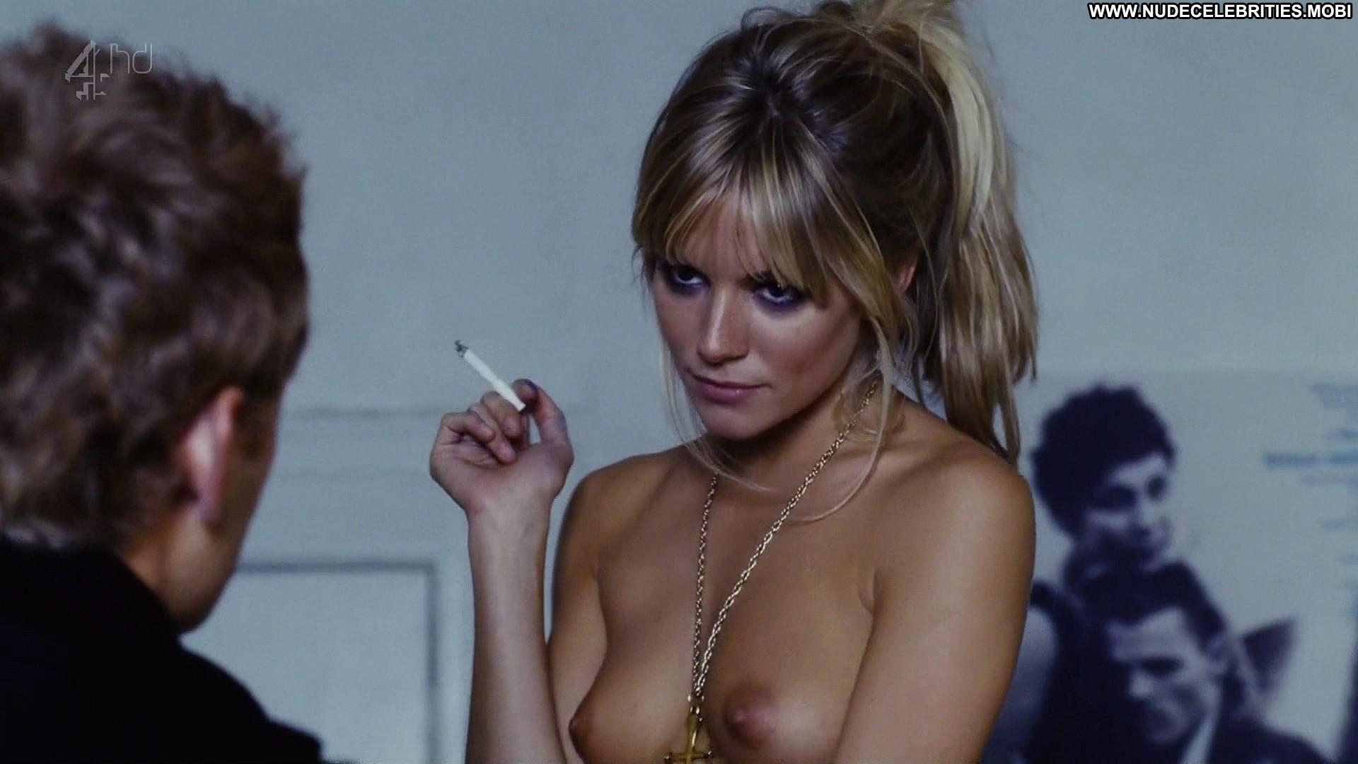 Sienna Miller Jane Krakowski Alfie Alfie Celebrity Panties Movie Nude Bra Sexy Shy Wild-9540