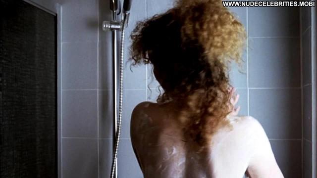 Nicole Kidman Windrider Nude Celebrity Celebrity Hot