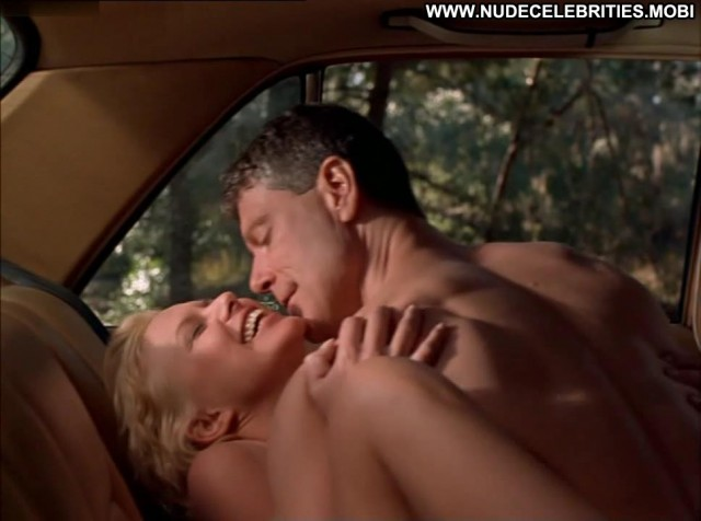Kari Wuhrer An Occasional Hell Hot Celebrity Private Squirt