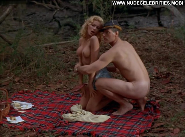 Kari Wuhrer An Occasional Hell Private Squirt Celebrity Hot