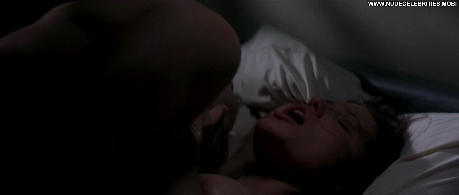 Angelina Jolie  CSSAcom  Celebrity Sex Stories Archive