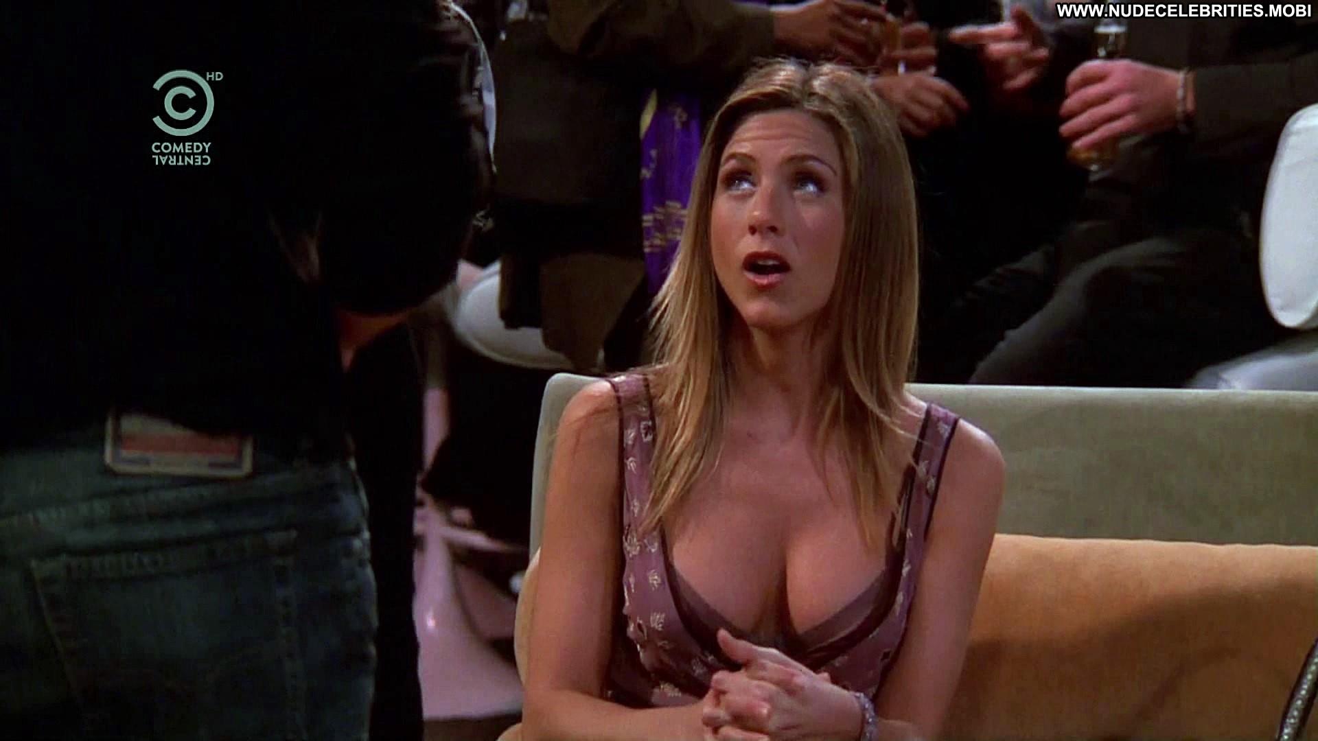 sexy arielle kebbel naked