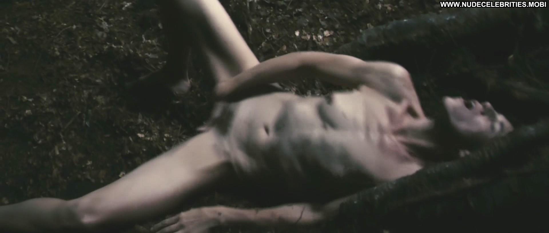 Antichrist Porn antichrist sex scene | www.freee-porns