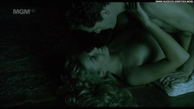 Natasha Richardson The Comfort Of Strangers Topless Big Tits Erotic