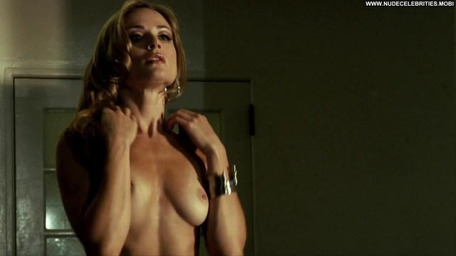 Eve Mauro Marieh Delfino Penance Posing Hot Celebrity