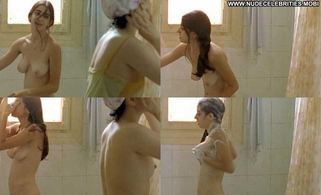 Dana Ivgy The Pool Babe Posing Hot Actress Beautiful Celebrity