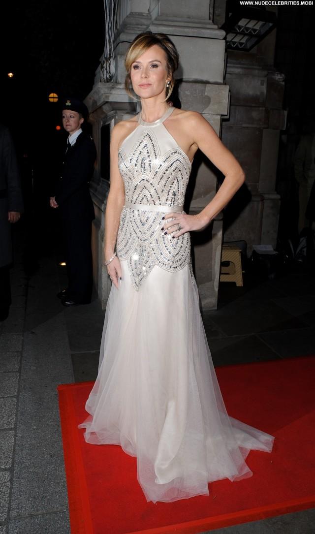 Sheridan Smith Celebrity High Resolution Celebrity Babe Awards London