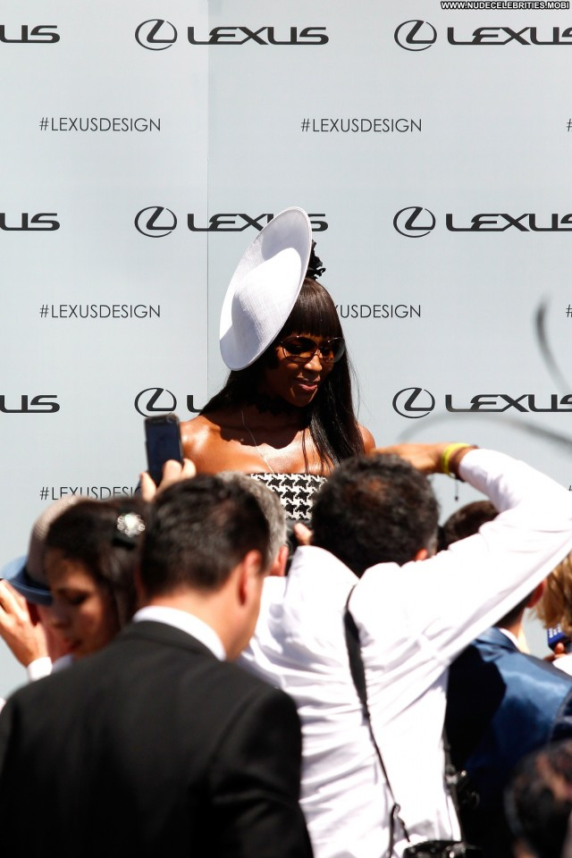 Naomi Campbell No Source High Resolution Babe Celebrity Beautiful