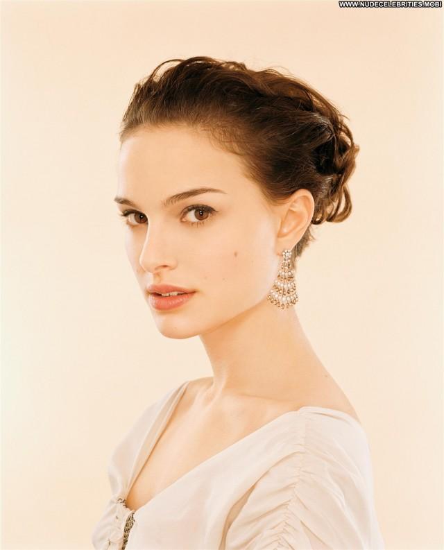 Natalie Portman Andrew Macpherson Shoot Beautiful High Resolution
