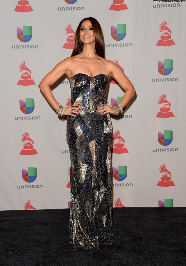 Roselyn Sanchez Grammy Awards  Latin Babe Beautiful Celebrity High
